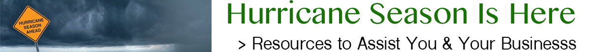 HomePageBanner-HurricaneResources.png