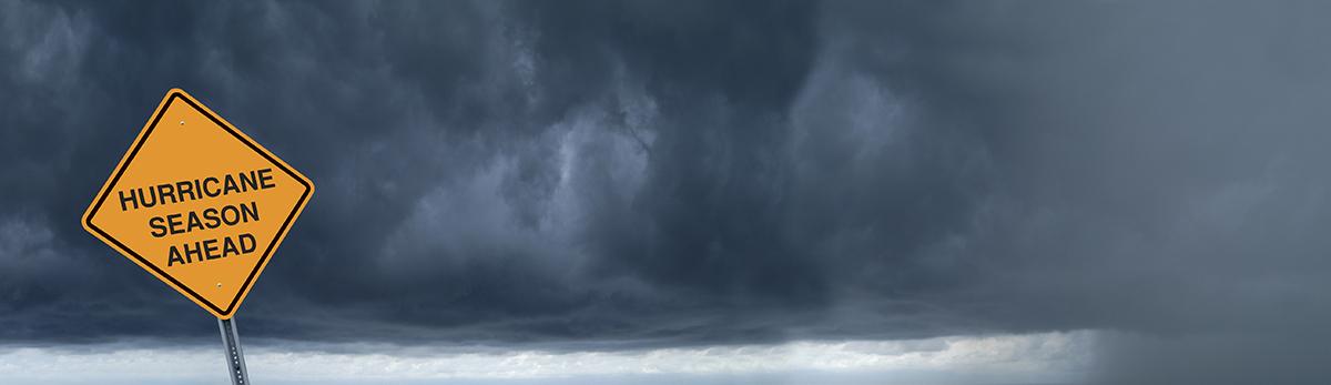 hurricane_season.jpg