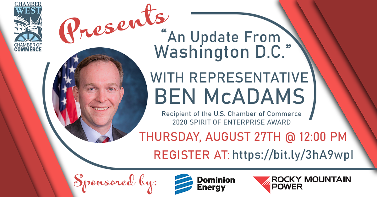 2020-CW-Ben McAdams-0413-August.png