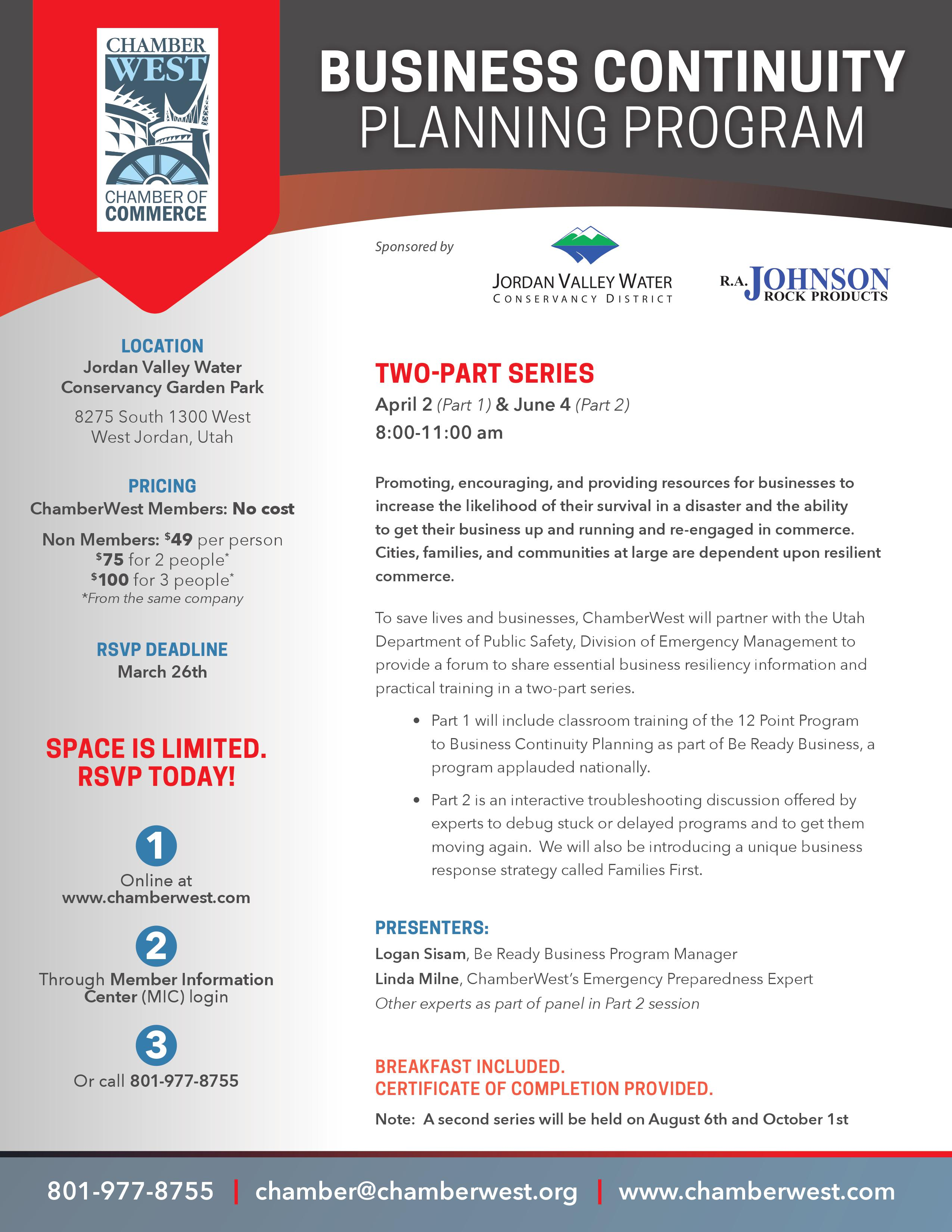Business-Continuity-Planning-Program-Flyer.jpg