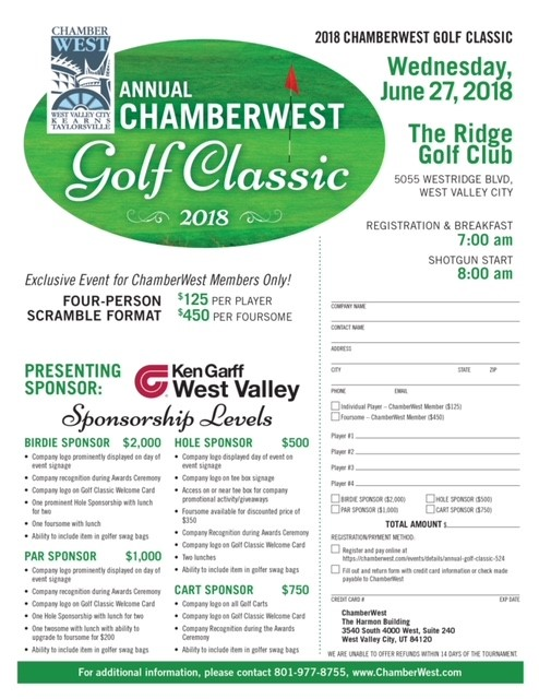 https://chamberwest.com/events/details/annual-chamberwest-golf-classic-524