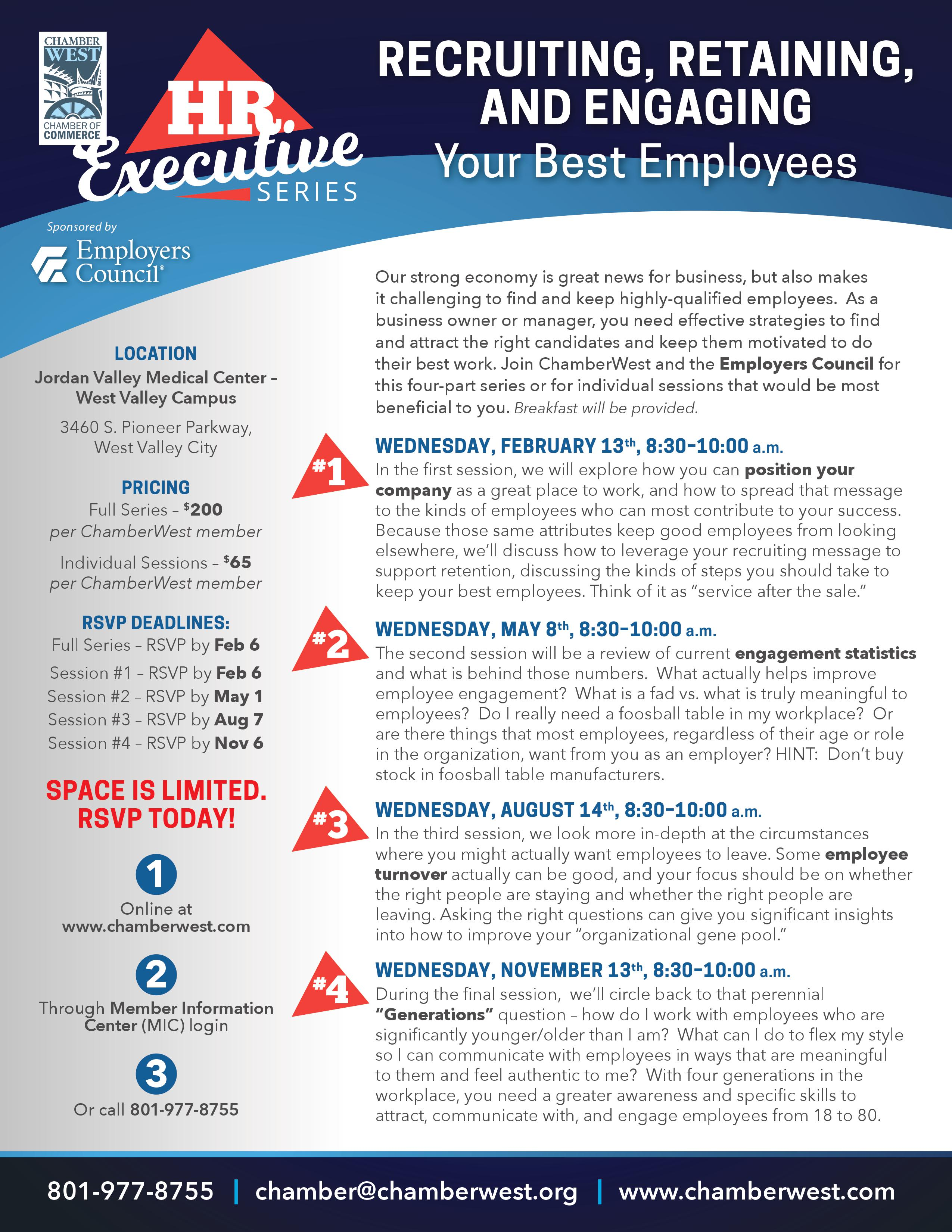 HR-Executive-Series-Flyer.jpg