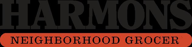 Harmons-2.png