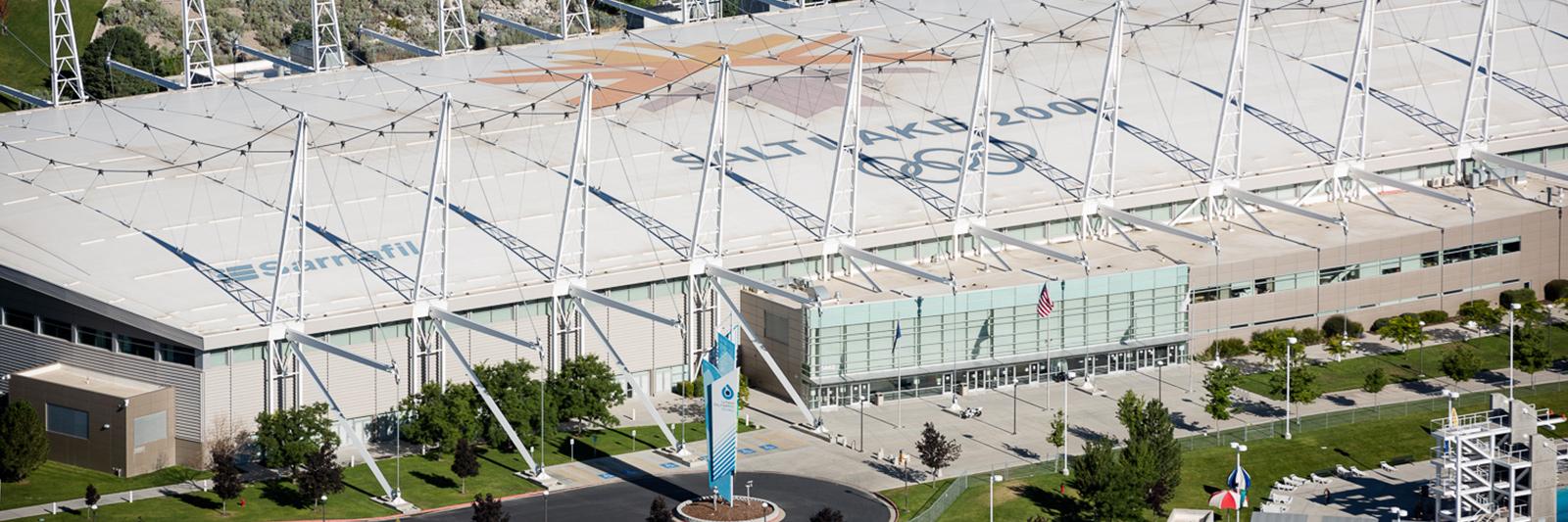 Utah-Olympic-Oval2.jpg