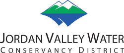 Jordan Valley Water Conservancy District