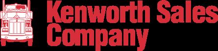 Kenworth-Sales-Logo.png