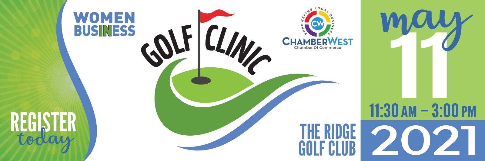 21WIB-golf-clinic-HPheader-1600x533-0521.jpg
