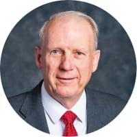 Mayor-Ron-Bigelow-w200.jpg