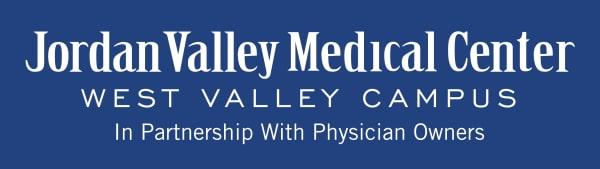 JVMC-West-Valley-Campus Logo