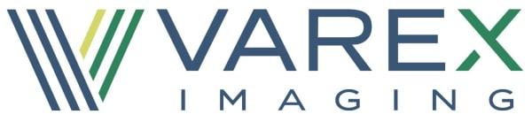 varex Logo