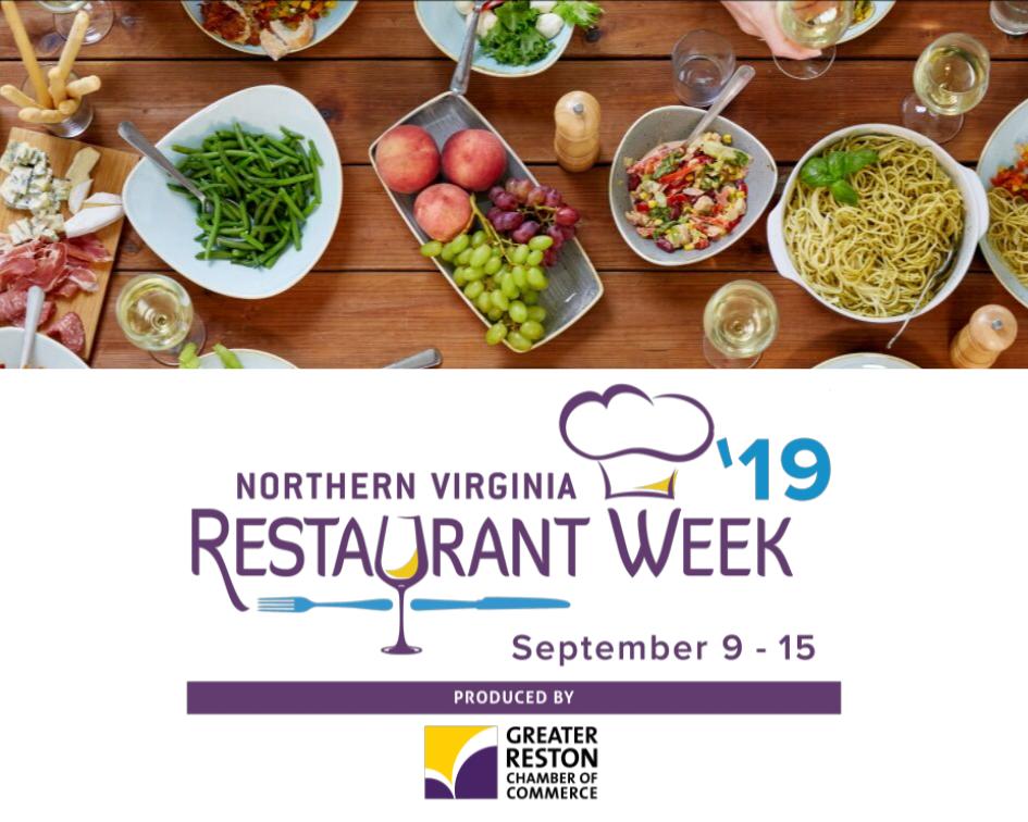 19-09-Restaurant-Week-Social-Ad.png
