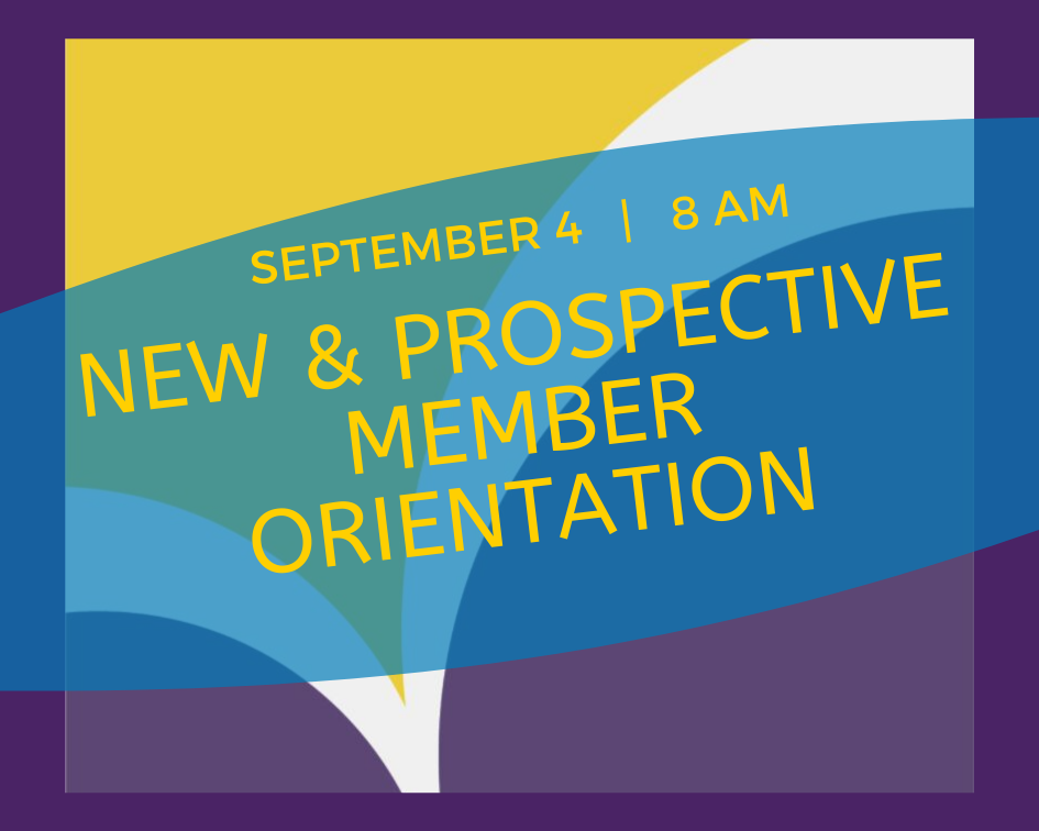 GRCC-19-09-Orientation-Social-Ad.png