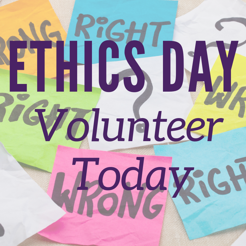 GRCC-19-11-ethics-day-Social-Ad.png
