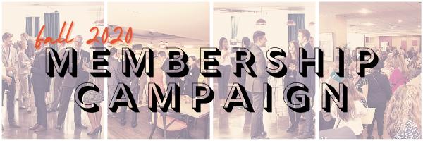 Fall-2020-Membership-Campaign.png