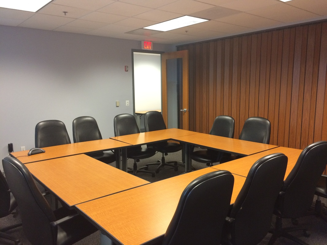 Conference Room Rentals Greater Reston Chamber of Commerce VA