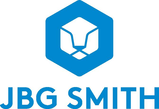 JBG-Smith