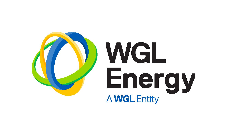 WGL_Energy_RGB.PNG