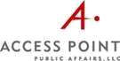 access-point-public-affairs