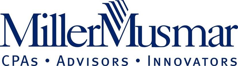 miller-musmar-logo
