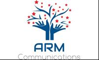 ARM-communications.png