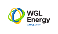 WGL_Energy_RGB.PNG-w202.png