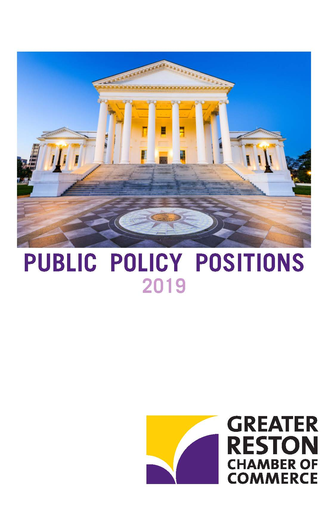 19-Public-Policy-Cover_Page_01.jpg