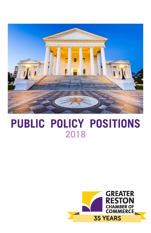 publicpolicybooklet2018-cover-page-01_orig.jpg