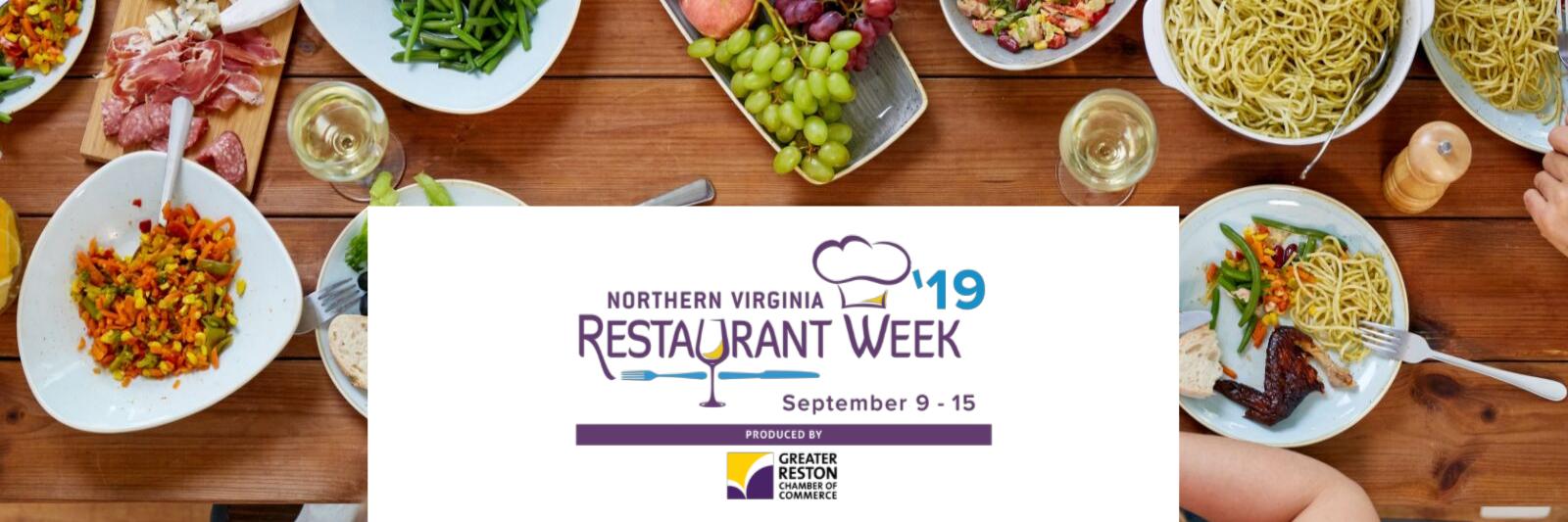 1909-Restaurant-Week-Slider.png