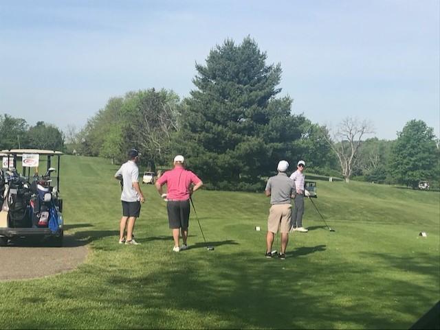 2021-Golf-Outing-photo-2.jpg