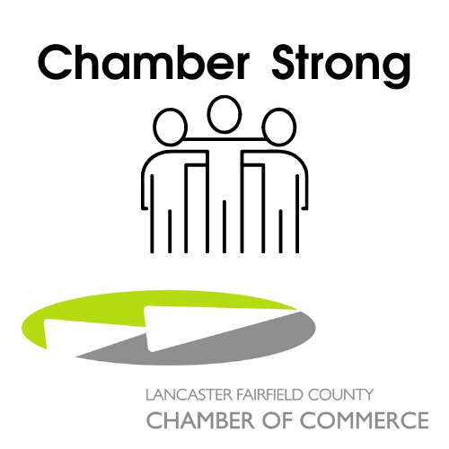 Chamber-Strong-Bold-Logo.png