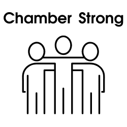 Chamber-Strong-No-Chamber-Logo.png