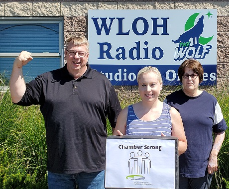 Chamber-Strong-photo-WLOH-The-Wolf.jpg