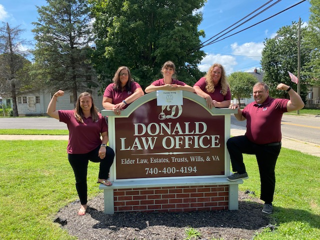 Donald-Law-Office-Chamber-Strong.jpg
