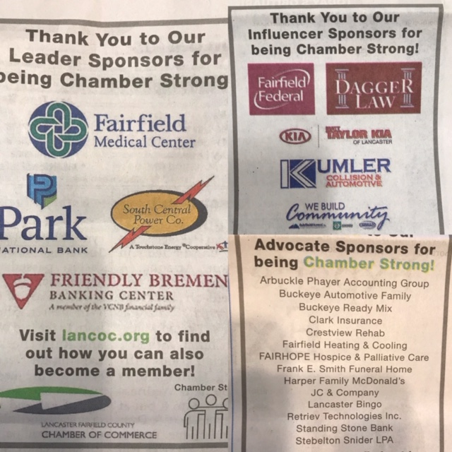 Eagle-Gazette-Chamber-Strong-Community-Champions-Ads-Collage.JPG