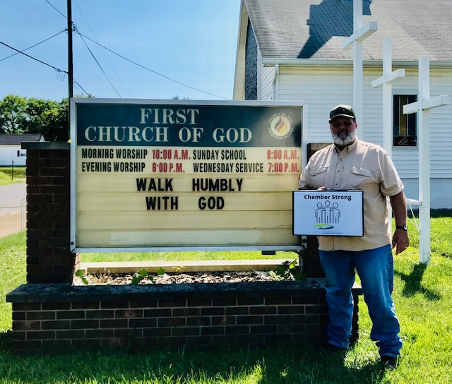 First-Church-of-God-Chamber-Strong.jpg
