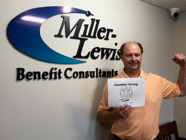 Kent-Miller--Chamber-Strong-06-2020-Miller-Lewis-Consulting.jpg