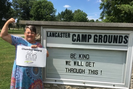 Lancaster-Camp-Grounds-Chamber-strong-photo.jpg