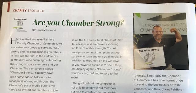 Lancaster-Living-Aug-2020-Chamber-Strong-Story.jpg