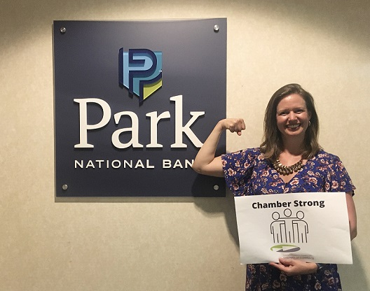 Park-National-Bank-Chamber-Strong-photo--Laura-Tussing.jpg