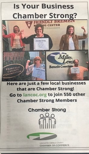 Towne-Crier-Chamber-Strong-Ad-July-3rd-Print.jpg