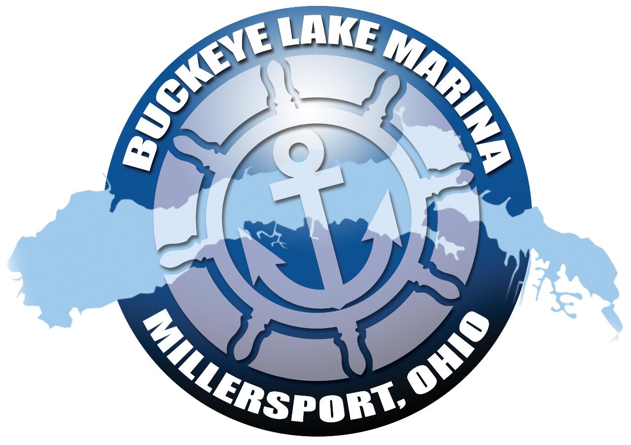 Buckeye-Lake-Marina.jpg