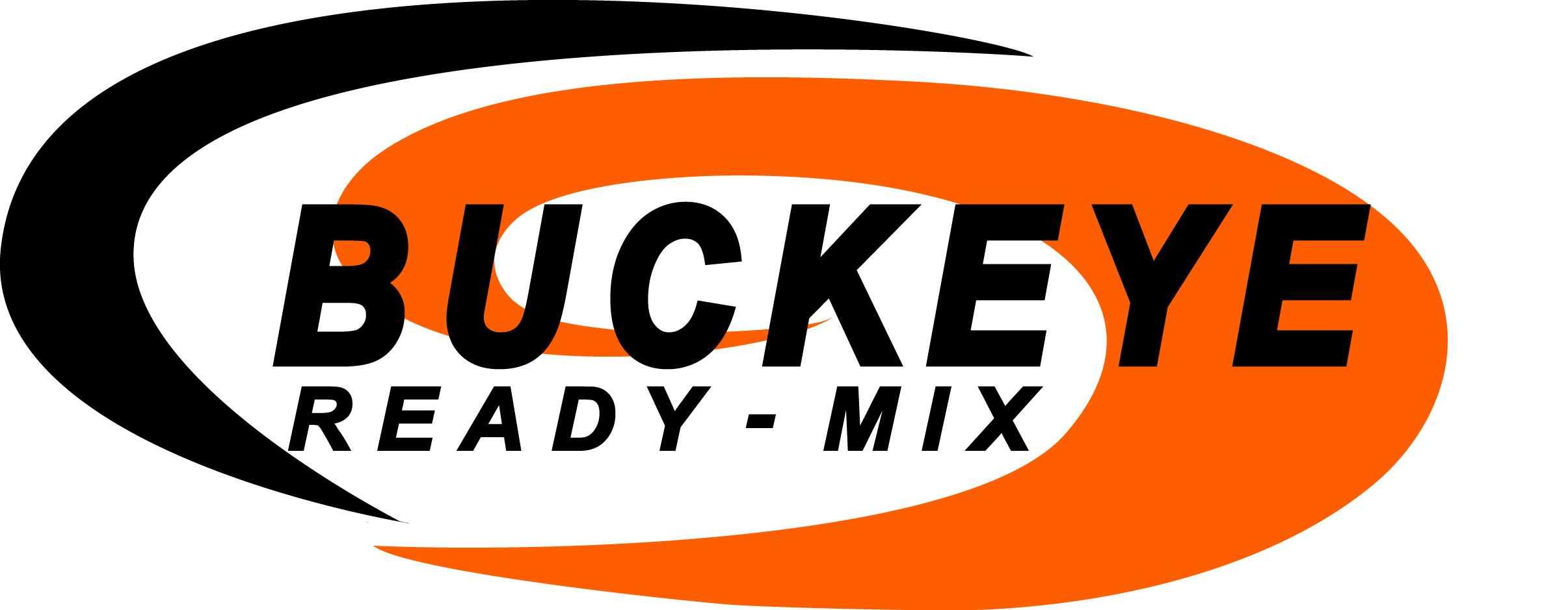 Buckeye-Ready-Mix(1).jpg