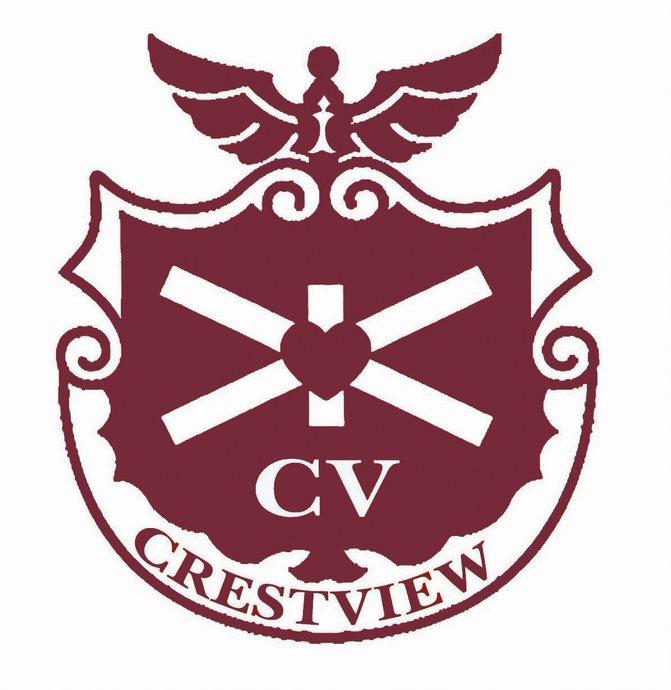 Crestview-r.jpg