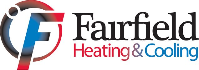 Fairfield-Heating-and-Cooling(1).jpg