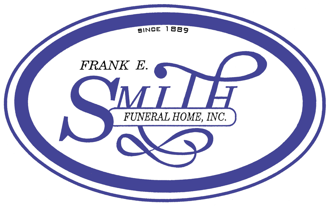Frank-E-Smith-Funeral.png