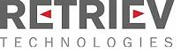 Retriev-Technologies-logo-(1).png