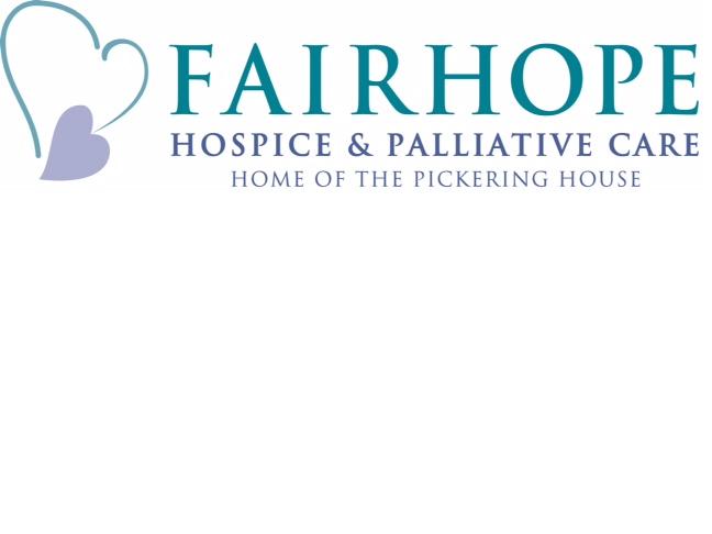 fairhope-r.png