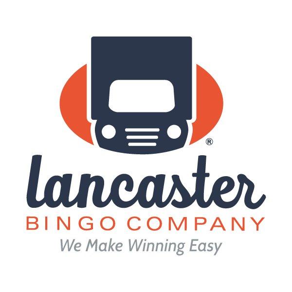 lancaster-bingo(1).png