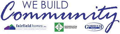 Gorsuch-Community-of-Companies.jpg
