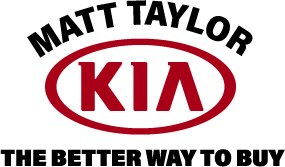 Matt-Taylor-KIA(1).jpg